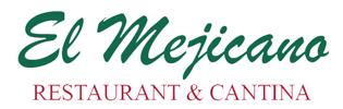 El Mejicano Restaurant & Cantina